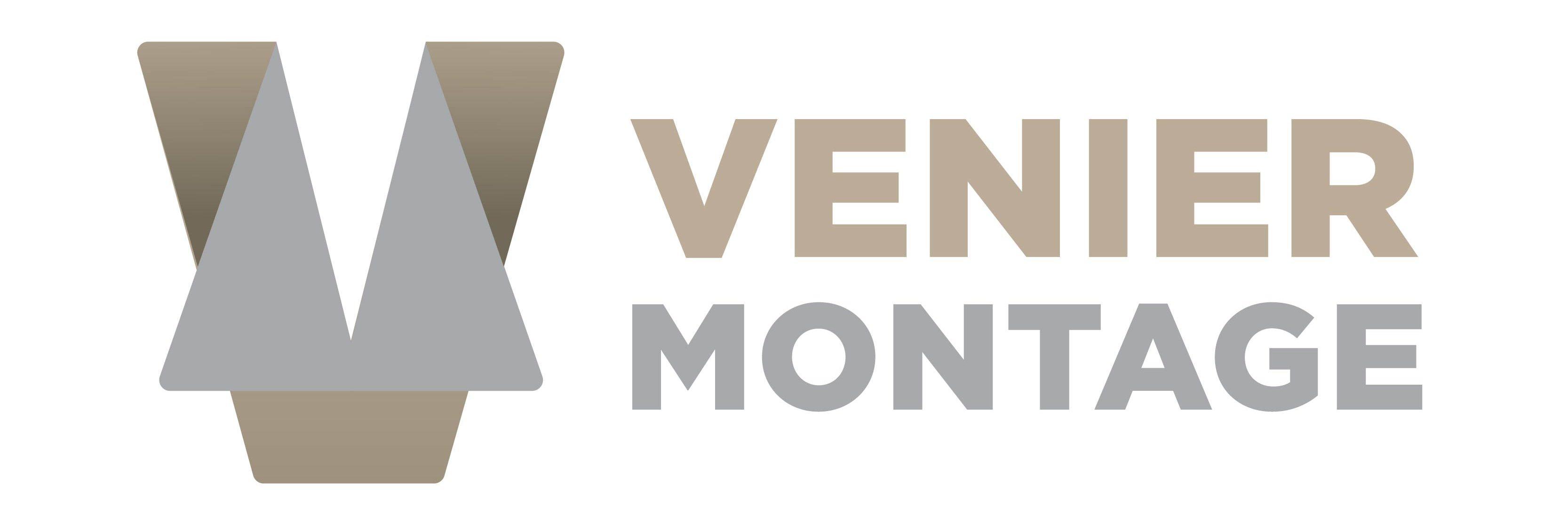 Venier Montage